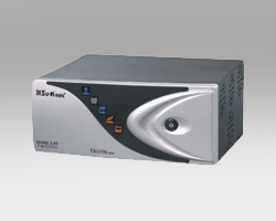 su-kam-800va-12v-falcon-series-inverter