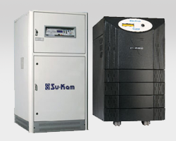 sukam-Colossal-Inverter-Series