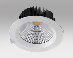 led-down-light-40watt
