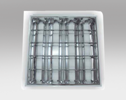 led-louver-fitting-4-18watt-second