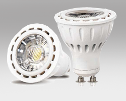 led-spot-light-8watt