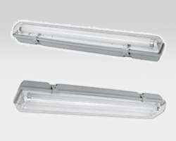 led-tube-fittings-batten
