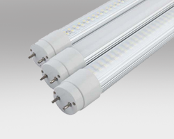 led-tube-light-t8-9w